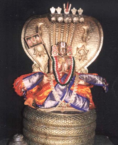 manavala-mamunigal-thiruvaheendrapuram-2